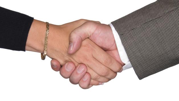 https://www.pccs.ca/wp-content/uploads/2013/05/Workplace-Mediation-628x353.jpg