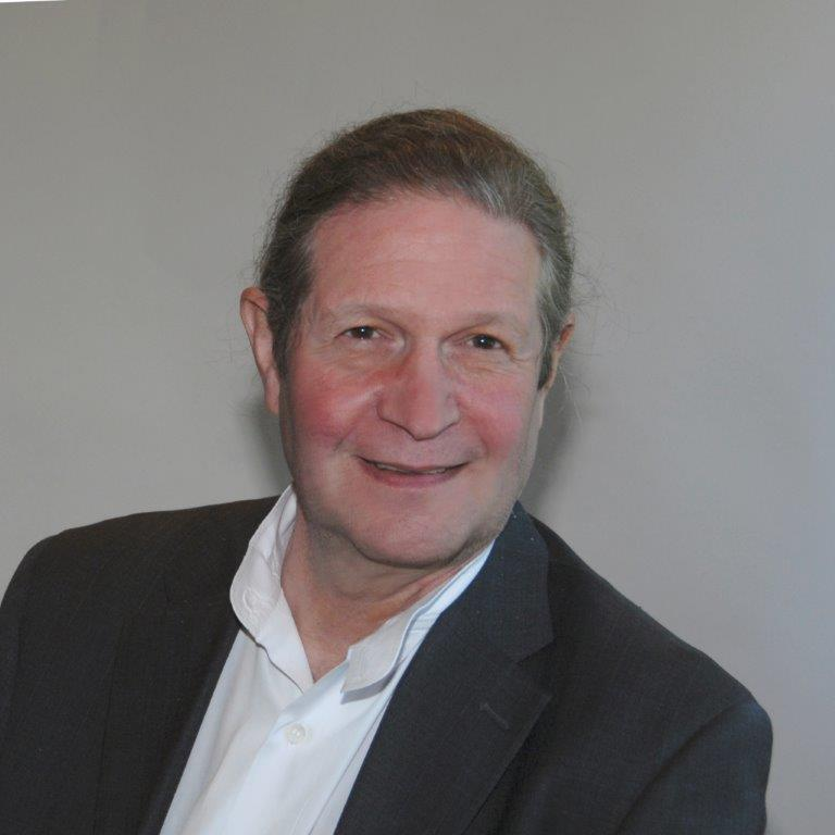 David Klegerman