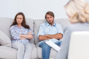 https://www.pccs.ca/wp-content/uploads/2015/03/pccs-Separation-Divorce-Mediationmediation.jpg