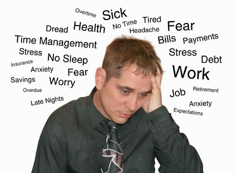 pccs mediation and counselling Anxiety Disorder